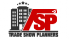 Jobs and Careers at Trade Show Planners Egypt