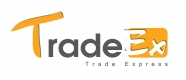 Jobs and Careers at Tradeex Egypt
