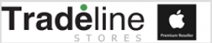 Tradeline Stores Logo