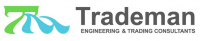 Jobs and Careers at Trademan engineering and trading consultants Egypt