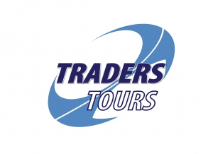 Traders Tours Logo