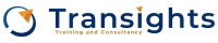 Jobs and Careers at Tran-sights Egypt