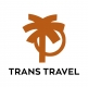 Jobs and Careers at Trans Egypt Travel Egypt