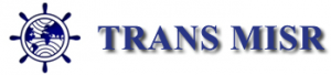 Trans Misr Logo