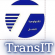 SAP ABAP Consultant at TransIT