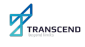 Operations Manager at Transcend Support