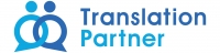 Jobs and Careers at Translationpartner Egypt