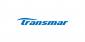 HR Intern at Transmar International