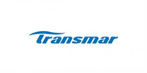 Transmar International  Logo