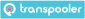 Sales and Customer Engagement Specialist at Transpooler