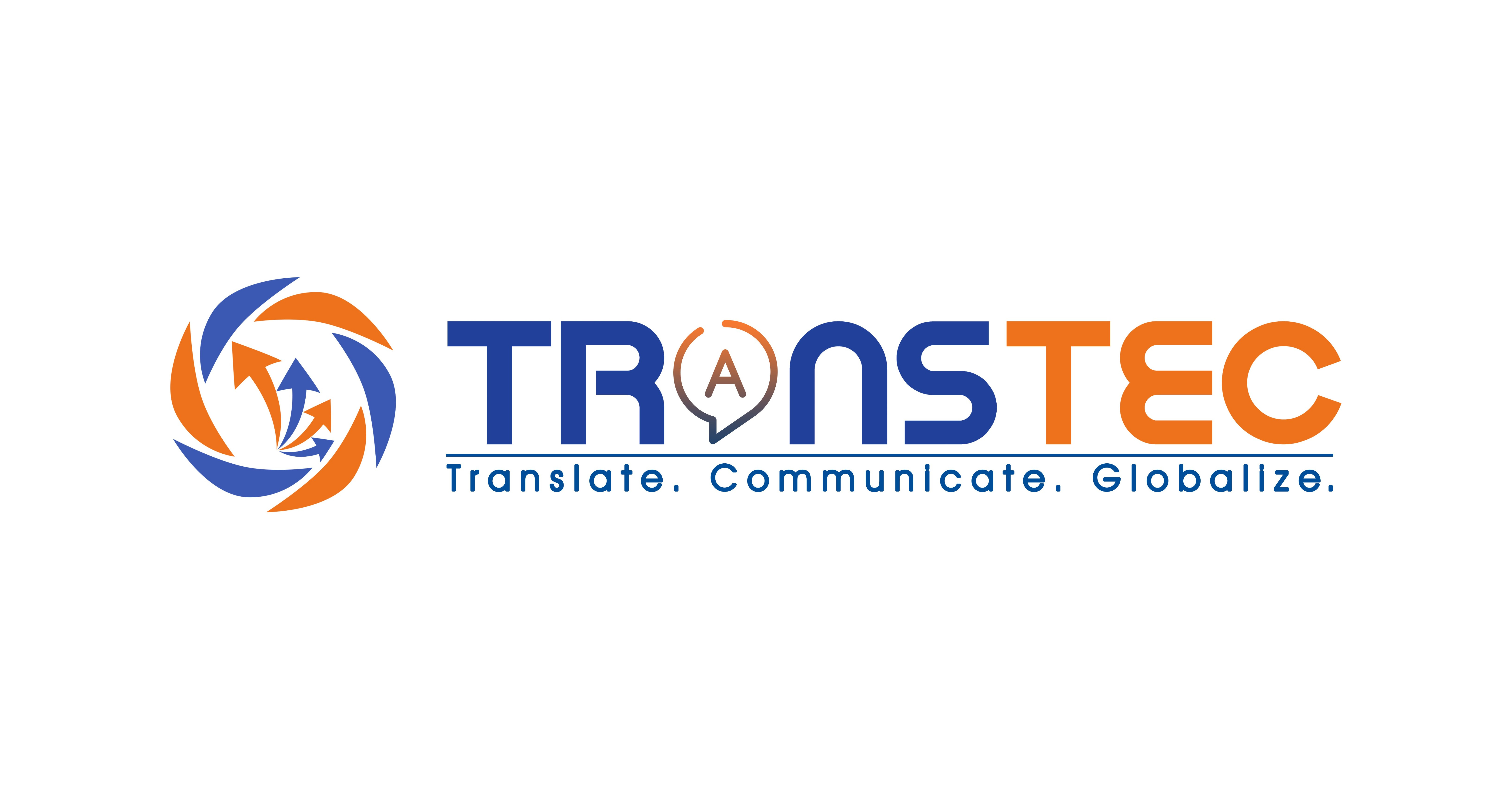 صورة Job: Business Development Specialist at Transtec Translation in Cairo, Egypt
