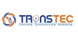 Jobs and Careers at Transtec Translation Egypt