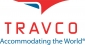 Hotel Contractor Executive at Travco UK
