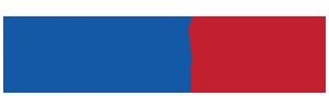 Travel Fox Logo
