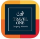 Jobs and Careers at Travel One Group Egypt