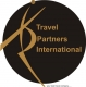 Jobs and Careers at Travel Partner International Egypt