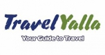 Jobs and Careers at Travel Yalla Egypt