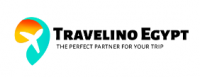 Jobs and Careers at Travelino Egypt Egypt