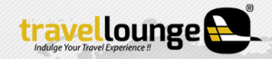 Travellounge Logo