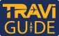 Sales Support Specialist /Shows Locator at TraviGuide