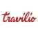 Outdoor Sales Executive at Travilio