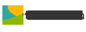 Travimania Logo