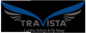 Travista Egypt Logo