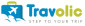Senior PHP Developer at Travolic.LLc