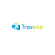Magento Developer at Travolic.LLc
