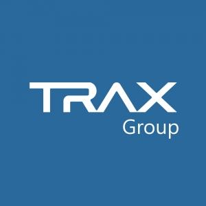 Trax Group Company Logo