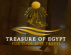 اخصائى تسويق Digital Marketing Specialist at Treasure OF egypt