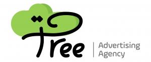 Tree Ad Logo