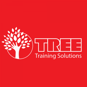 Tree For Training Solutions  Logo