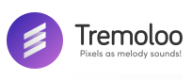 Jobs and Careers at Tremoloo Egypt