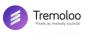 UX/UI Designer at Tremoloo