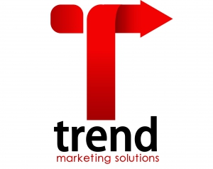 Trend Marketing Solutions Logo