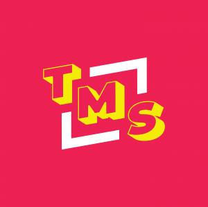 Trend Media Services Logo