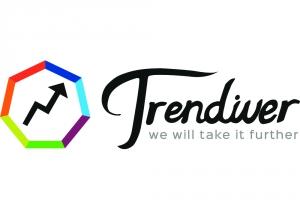 Trendiver Logo