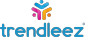 Front-End/UI Designer at Trendleez