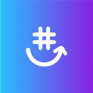 Trendster Logo
