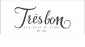 Account Manager at Tres Bon