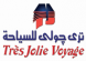 Graphic Designer at Tres-Jolie-Group-Egypt