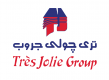 Jobs and Careers at Tres-Jolie-Group-Egypt Egypt