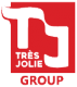 Jobs and Careers at Tres Jolie Group Egypt Egypt