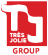Accountant - Contracting at Tres Jolie Group Egypt