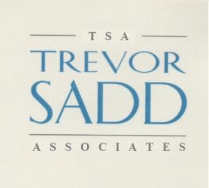 Trevor Sadd Associates Logo