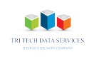 Jobs and Careers at Tri TEch Data Services Egypt