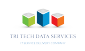 Senior Security Solutions Specialist - Symantec at Tri TEch Data Services