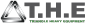 Sales Representative (Commercial Trucks) at Triangle Heavy Equipment