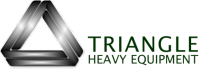 Triangle Heavy Equipment Egypt